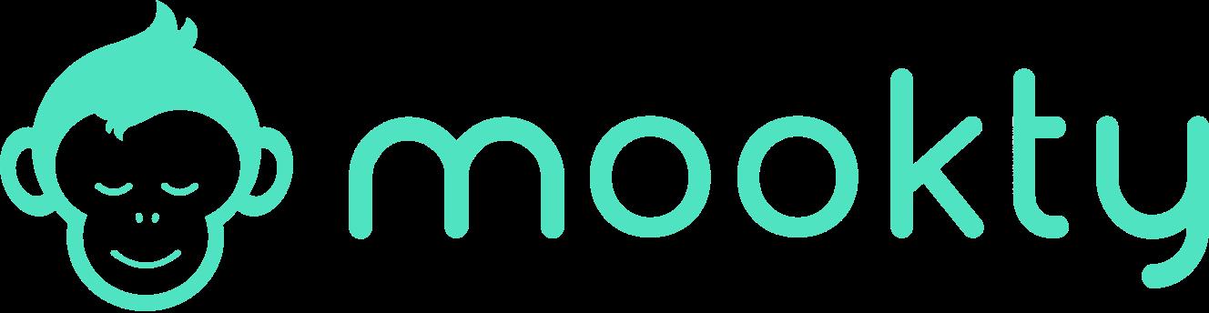 Exercice de respiration - 5 techniques anti-stress - Mookty