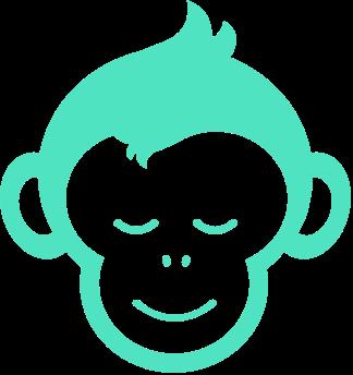 Mookty.com - Des respirations qui changent la vie
